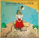 brooke-waggoner