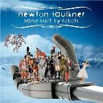 newton-faulkner