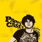paddy-casey