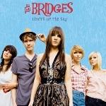 the-bridges